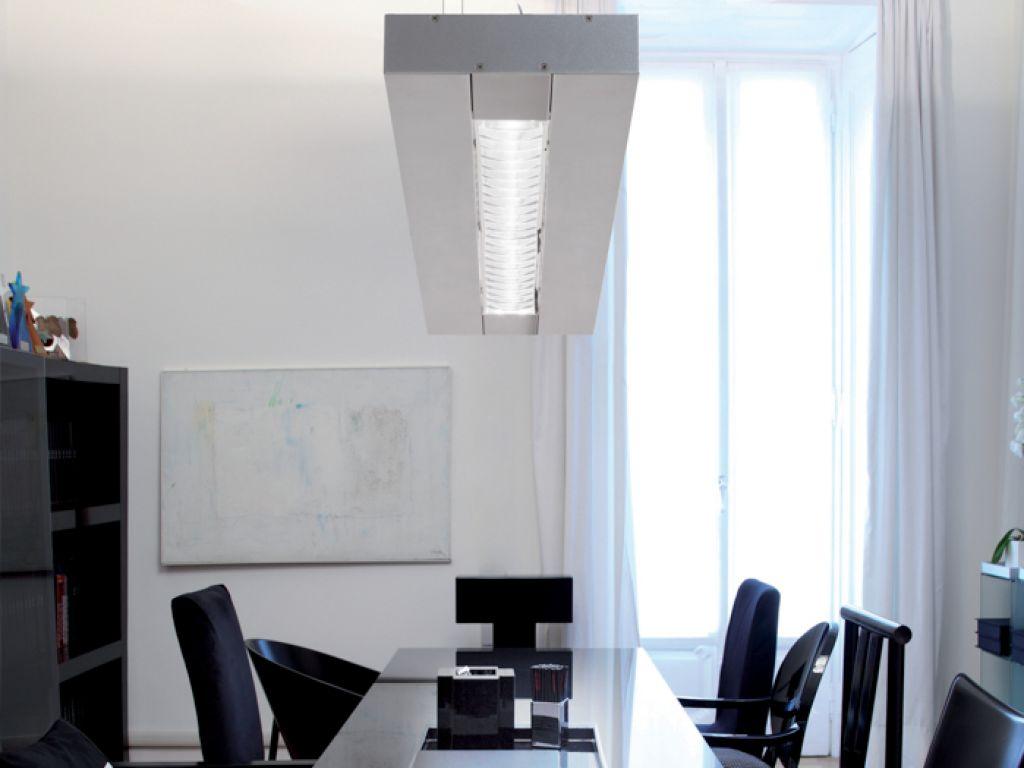 Sistemi Di Illuminazione A Led an-light